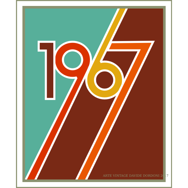 1967 poster image