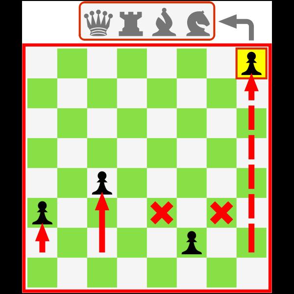 1 Diagrama PEON MOVIMIENTOS by DG RA