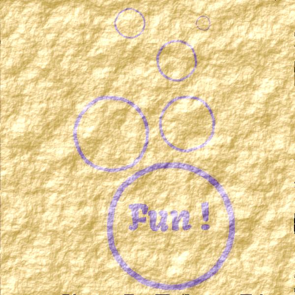20150114 222555 Pictomago