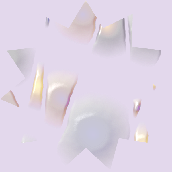 20150123 205647 Pictomago