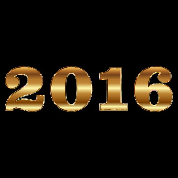 2016 Typography 11