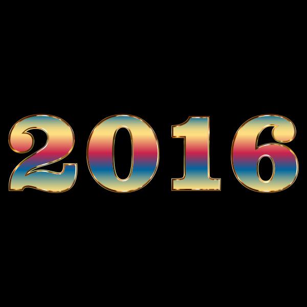 2016 Typography 15