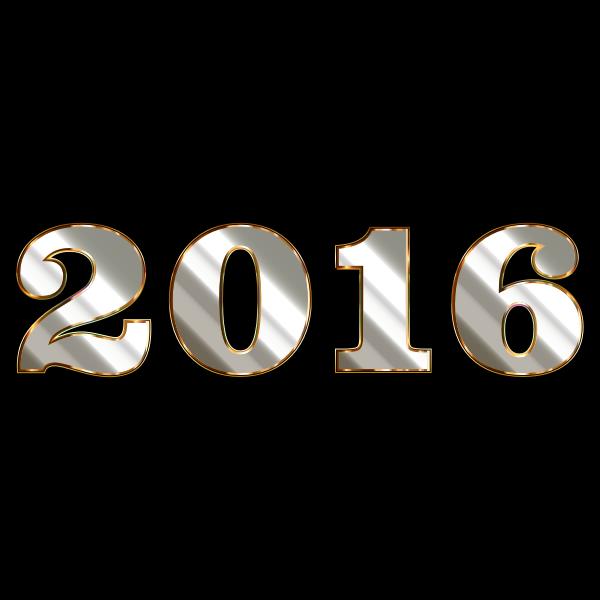 2016 Typography 5