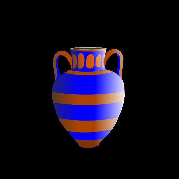 31 vase remixed