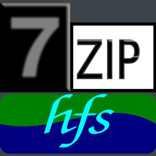 7zipClassic-hfs