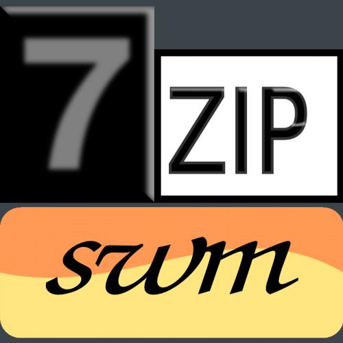 7zip Classic-swm