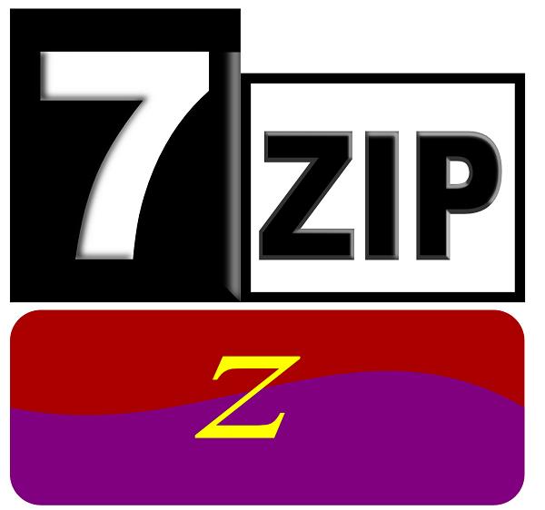 7zip Classic z