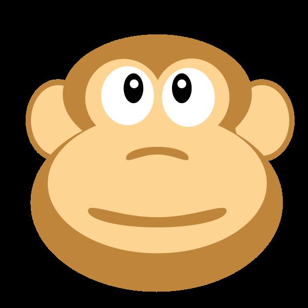 A Monkeys Head 2015081843
