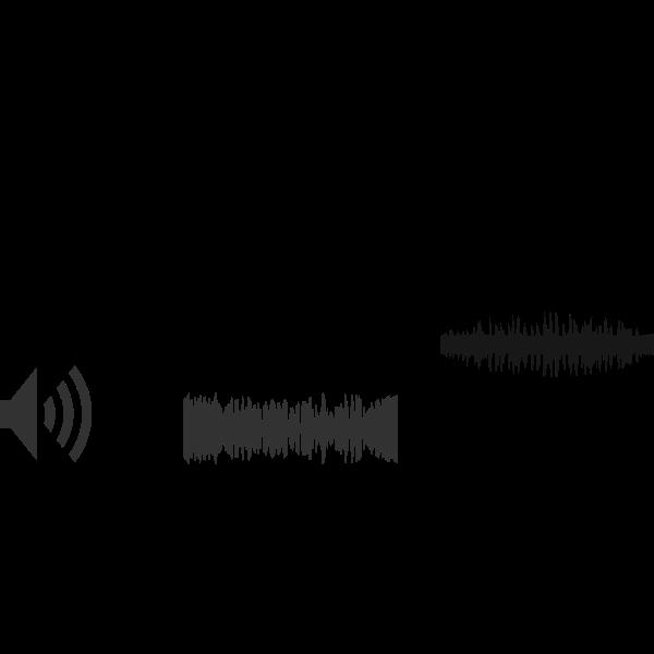 Active Noise Reduction No Labels