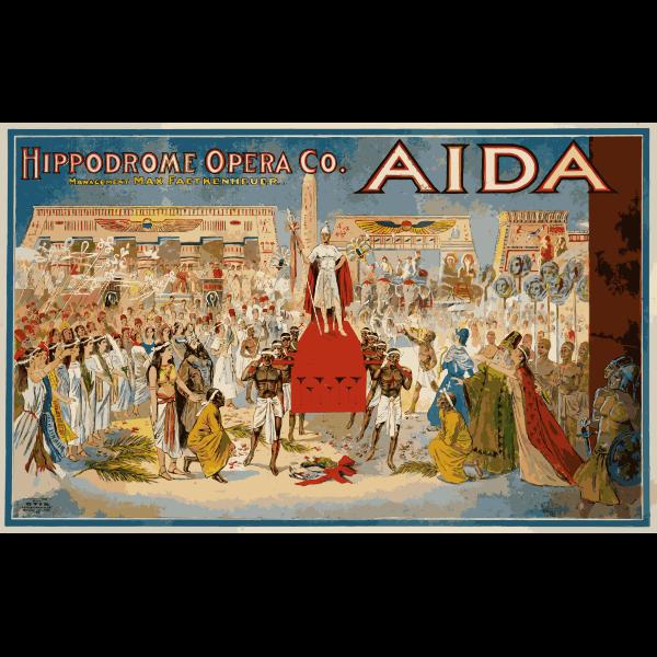 Aida poster colors fixed 2016052816