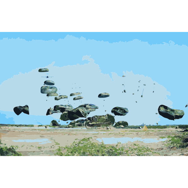 AirdropcloseJan18haiti edited 2016052847