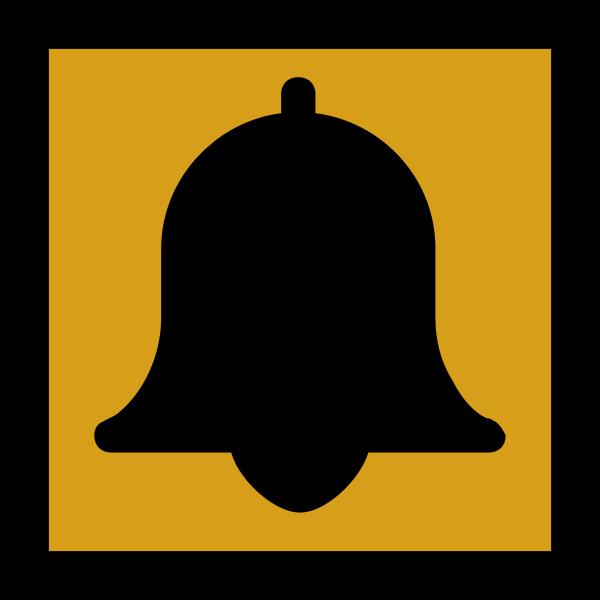 Alarm icon-1579963691