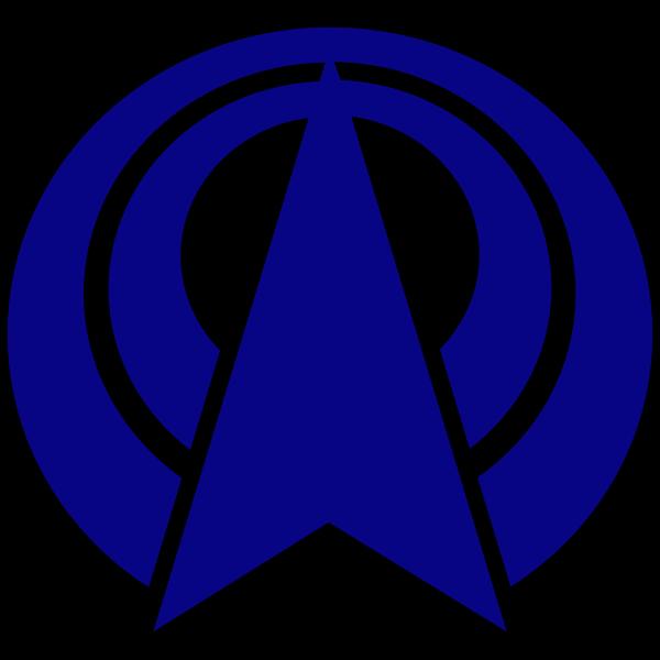 Amatsukominato Chiba chapter