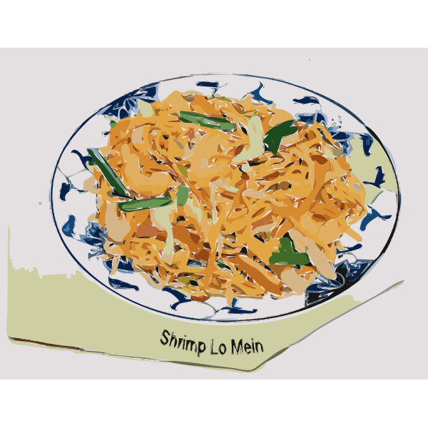 American Chinese Food Dishes 7 2016011234