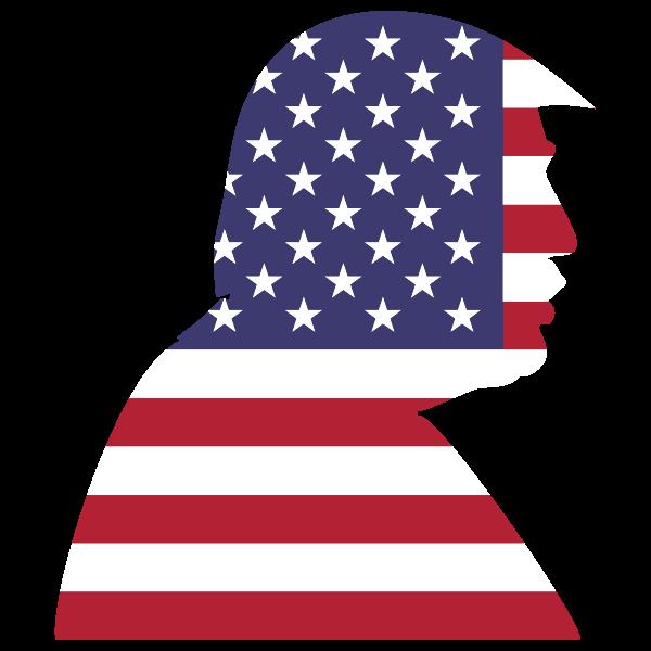 American Trump 2