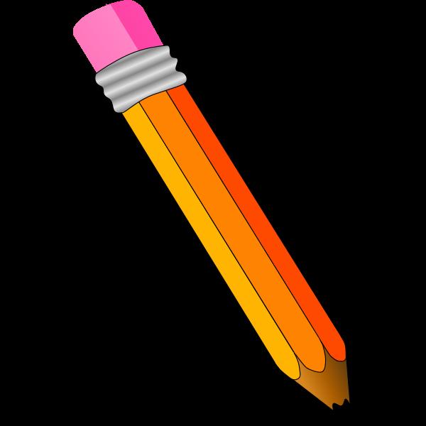 Writing tool