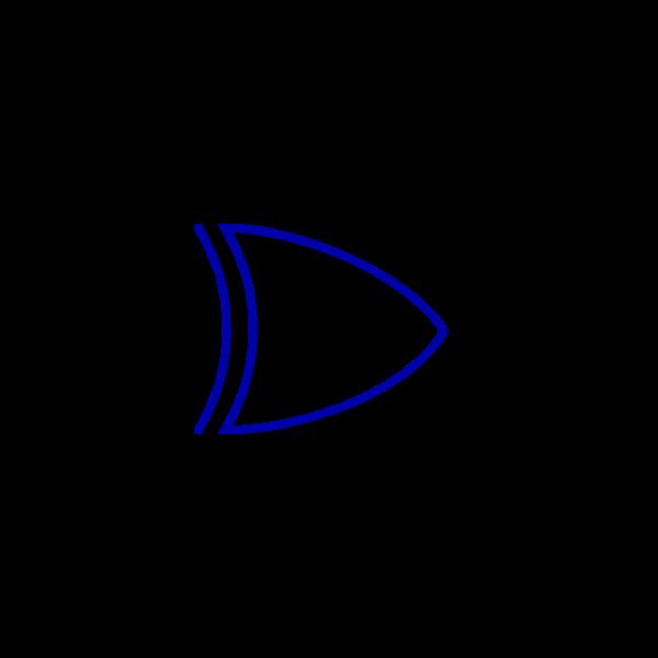 logic functions - digital electronics