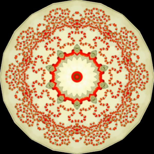 Anthomedusae1