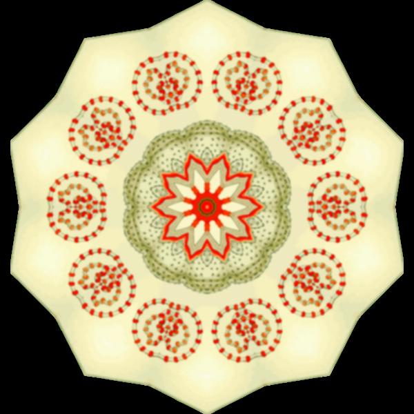 Anthomedusae2