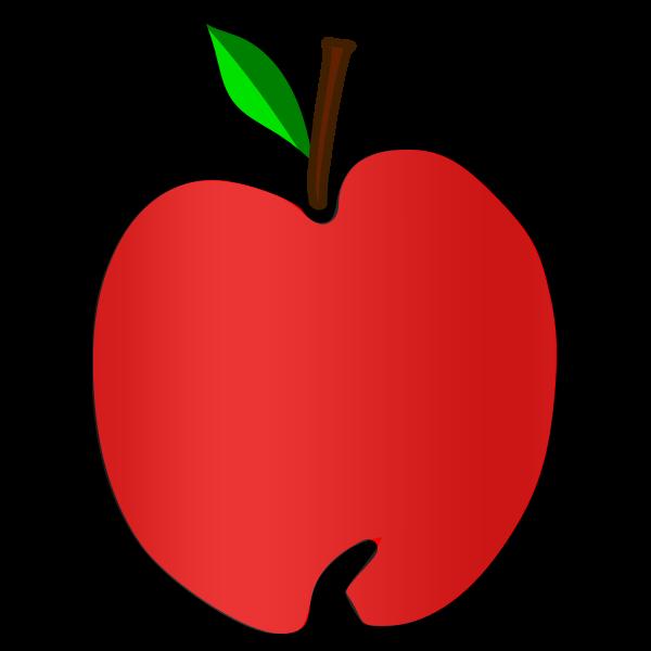 Apple  Arvin61r58