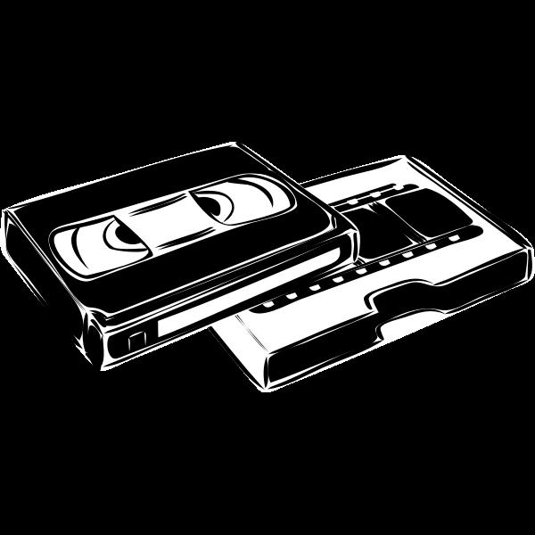 Architetto -- Cassette video