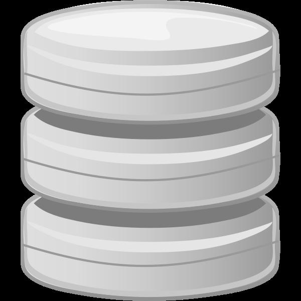Architetto -- Database