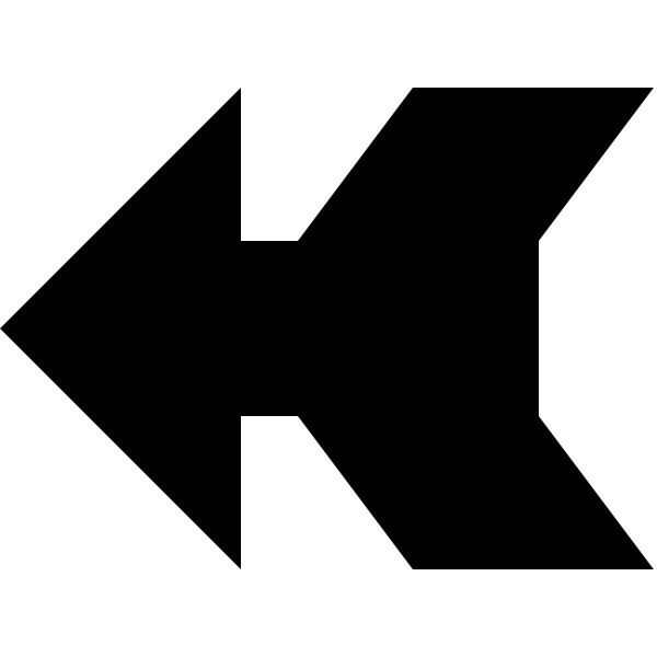 Arrow1L 150