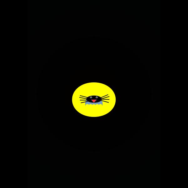 Spider-1579007220