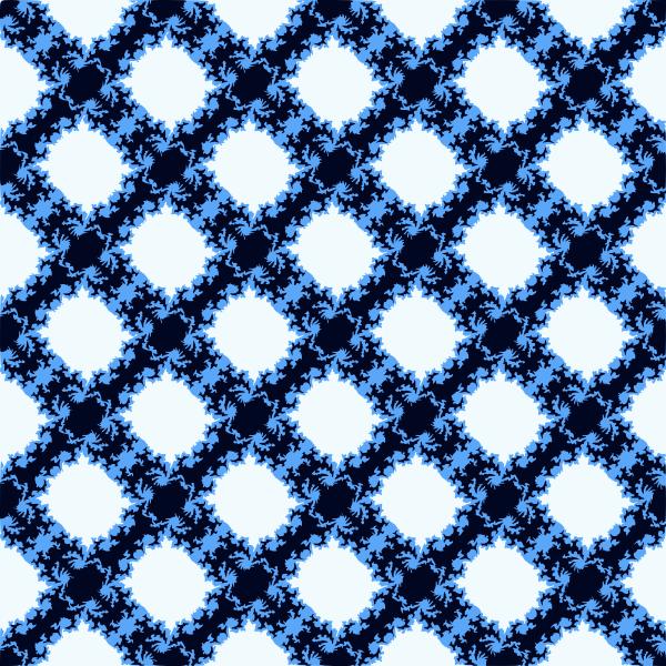 Backgound Pattern (#3)