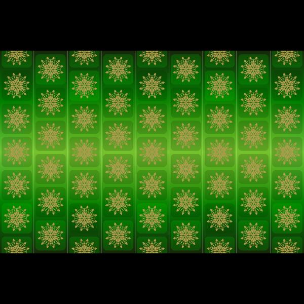 Background Patterns - Emerald