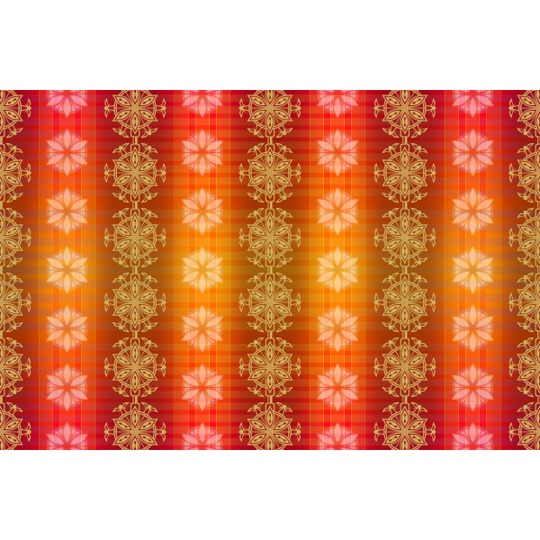 Background Patterns - Lava