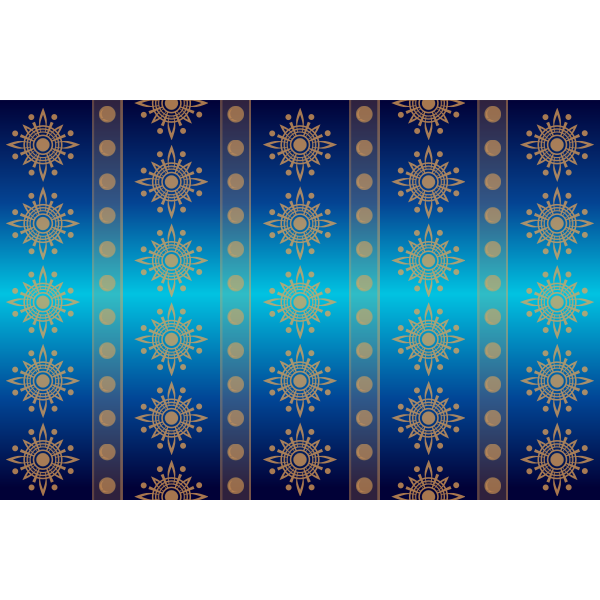 Background Patterns Lazuli
