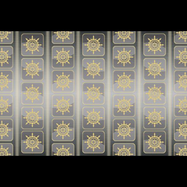 Background Patterns - Slate