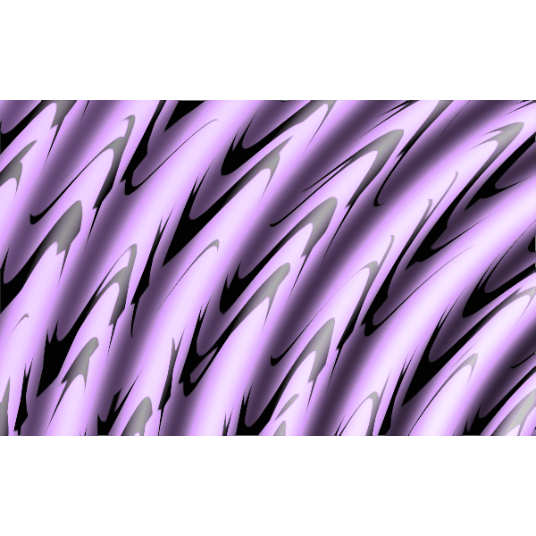 BackgroundPattern144Colour4