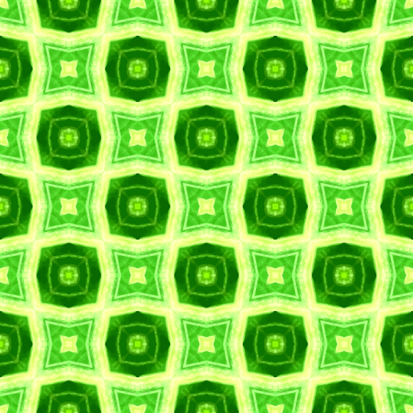 BackgroundPattern158Colour2