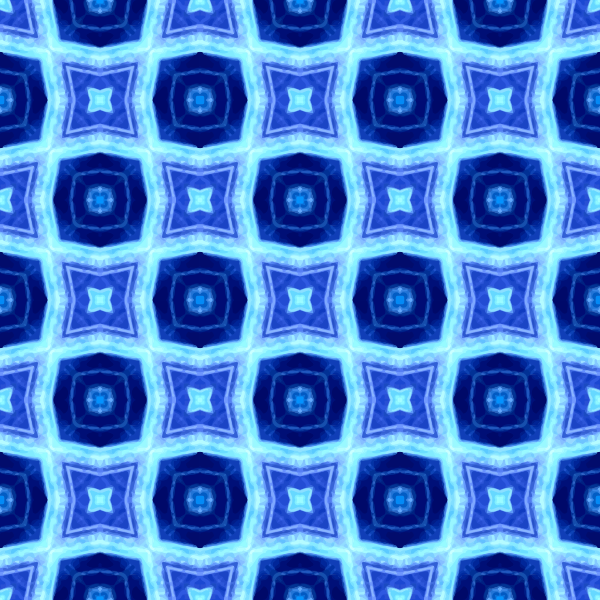 BackgroundPattern158Colour3