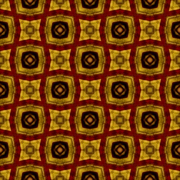 Background Pattern Retro Style-1587642108