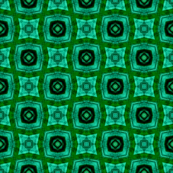 Background Pattern Green Color-1583243811