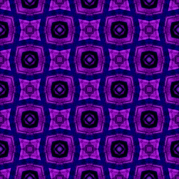 Background Pattern 159 Colour 3