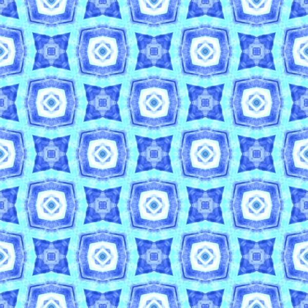 BackgroundPattern159Colour5