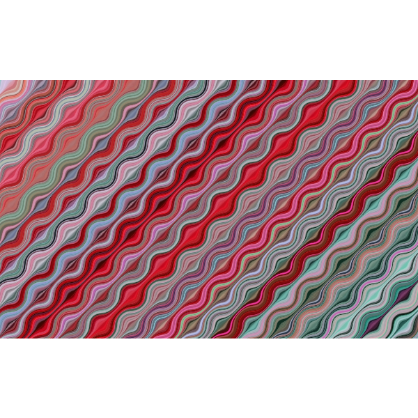Background Pattern 216