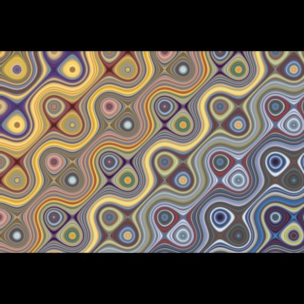 Background Pattern 217