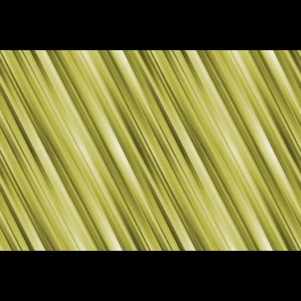 Background Pattern 227