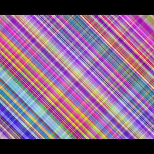 Background Pattern 244
