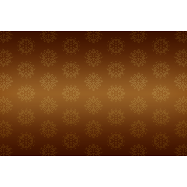 Background Patterns Vector