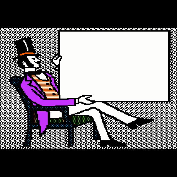 Beagle Screens - Chairman