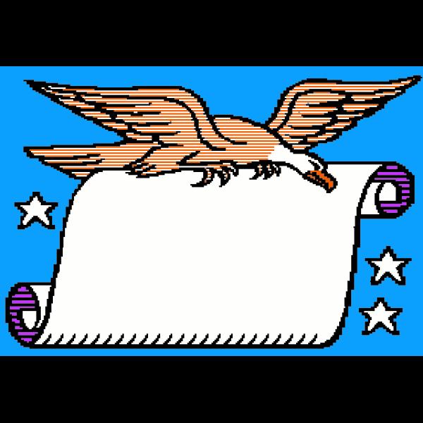 Beagle Screens - Eagle