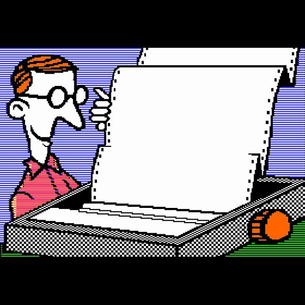 Beagle Screens - Printer
