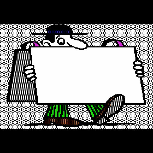 Beagle Screens - SignMan