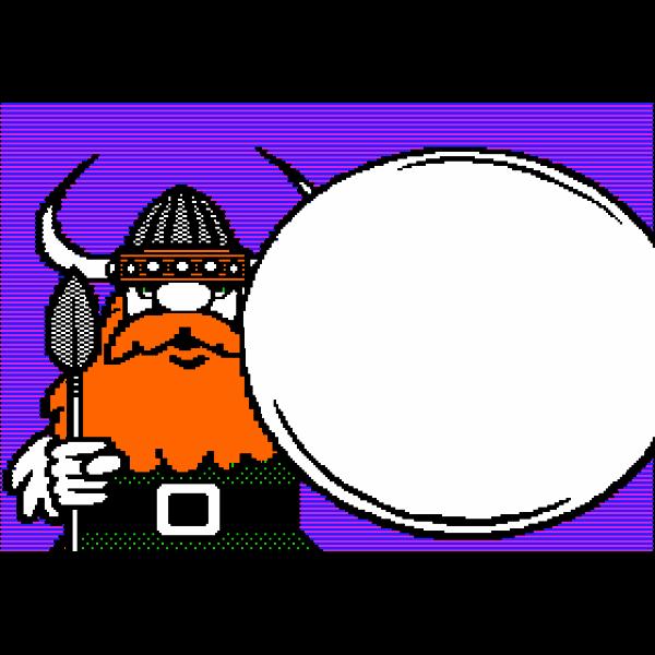 Beagle Screens - Warrior